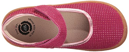Girls' Sparkle amp; Livie Magenta Luca wvAUA7nq