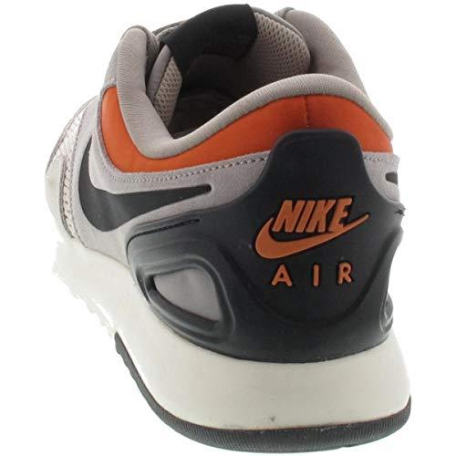beige Vibenna Ginnastica Air Nike Basse da Scarpe schwarz Uomo Se SOWqw8