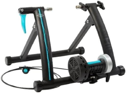 BTwin - Soporte para bicicleta estática: Amazon.es: Deportes y aire libre