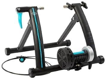 BTwin - Soporte para bicicleta estática: Amazon.es: Deportes y ...
