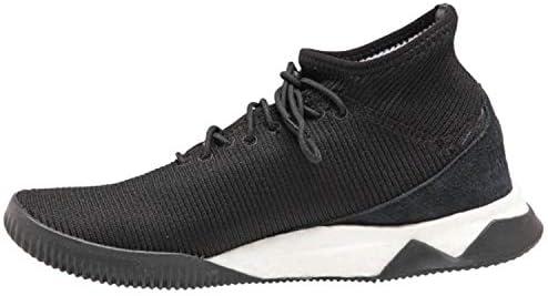 adidas - athletisch Herren