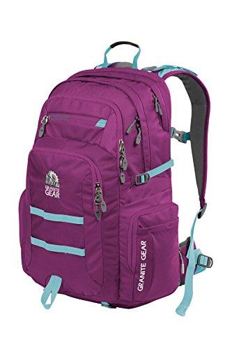 granite-gear-superior-backpack-verbena-stratos