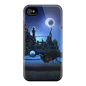 High Grade Kristyjoy99 Cases For Iphone 6 - Space Project