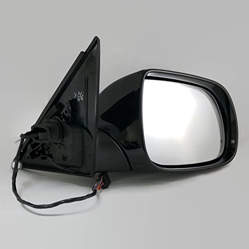 Spieg Audi Q5 Side Mirror OE Replacement Power Adjustment Heated Glass  Power Folding Signal | PrestoMall - Others