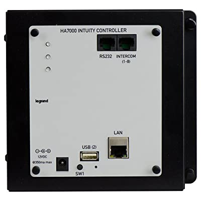 ON-Q Intuity Controller Module (HA7000)
