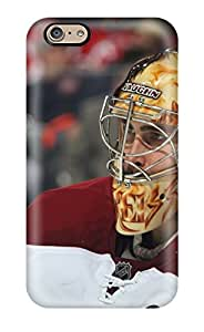phoenix coyotes hockey nhl (42) NHL Sports & Colleges fashionable iPhone 6 cases 2308484K283418121