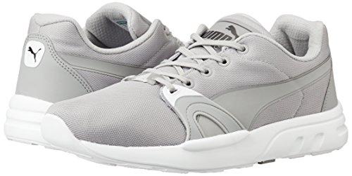 Puma XT S Sneaker