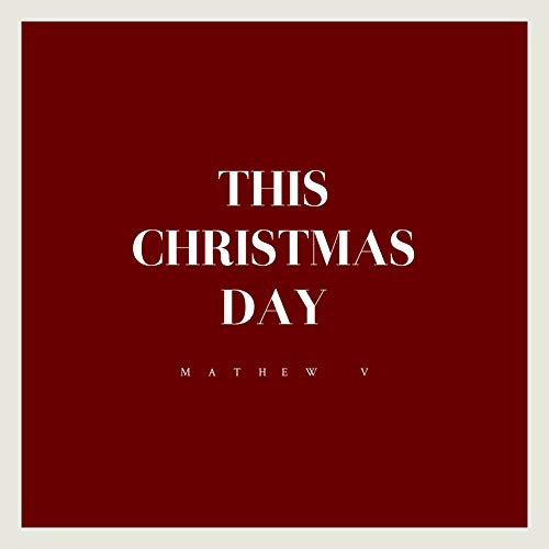 This Christmas Day (604 A Records Christmas)