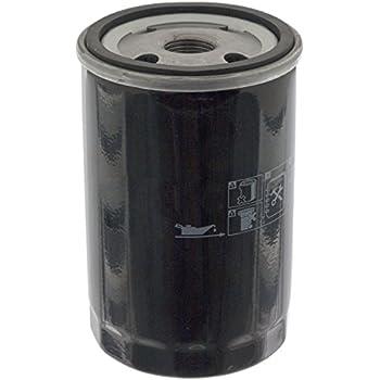 CP1 BLACK Bumper Corner Guard Protector Kit 4 Piece fits SUZUKI