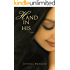 Hand In His: Contemporary Christian Fiction (Spring Love Book 2)