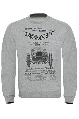 hotfuel-mens-aston-martin-vintage-print-sweatshirt-large-grey