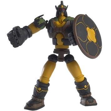 bakugan battle planet toys release date uk