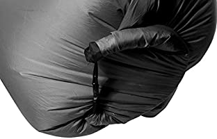 airstanttm Calidad tumbona de aire inflable Lazy Fatboy Sac ...
