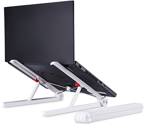 Laptop Stand Adjustable Portable Ergonomic product image