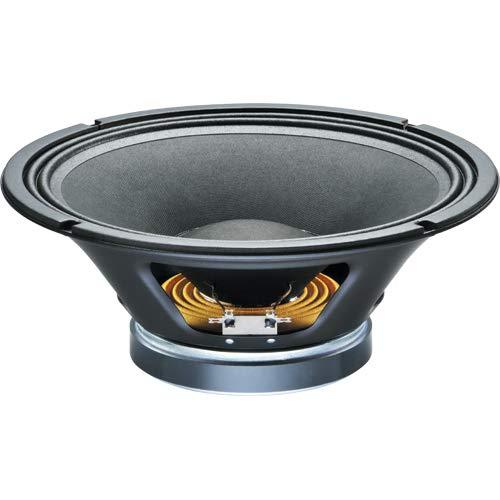 Celestion Truvox 1225 250 Watt Raw Frame Speaker 8 Ohm, 12 inch