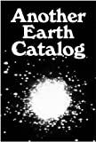 Another Earth Catalog by Fabian Reimann (2013-10-01)