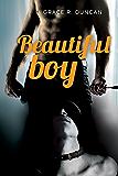 Beautiful boy (English Edition)