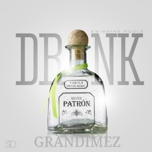 Swimming pools drank explicit gran dimez mp3 downloads for Swimming pool drank mp3 download