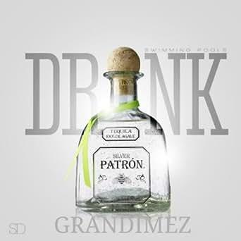Swimming Pools Drank Explicit Gran Dimez Mp3 Downloads