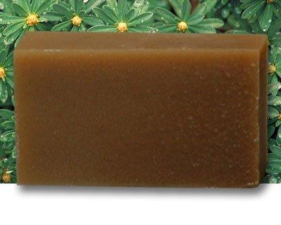 goat-milk-soap-bar-110g-brand-soapworks