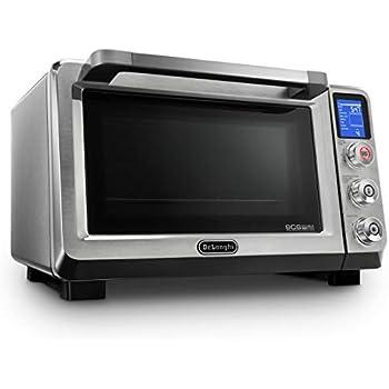 Kitchenaid Kco255bm Dual Convection Countertop Toaster