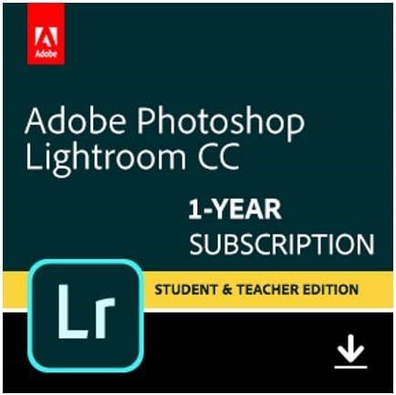 Buy Adobe Photoshop Cc Student And Teacher Edition 64-Bit