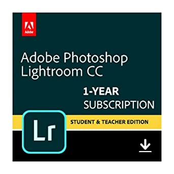adobe photoshop subscription download