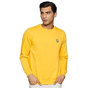 Amazon Brand – House & Shields Men's Sweatshirt