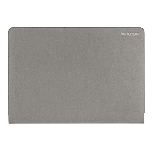 Incase Snap Jacket for MacBook 12''