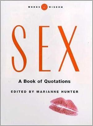 Редактор сексу