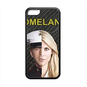 TYHde Homeland Design Pesonalized Creative Phone Case For Iphone 6 4.7 ending