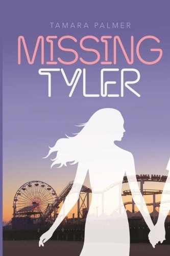 Missing Tyler pdf