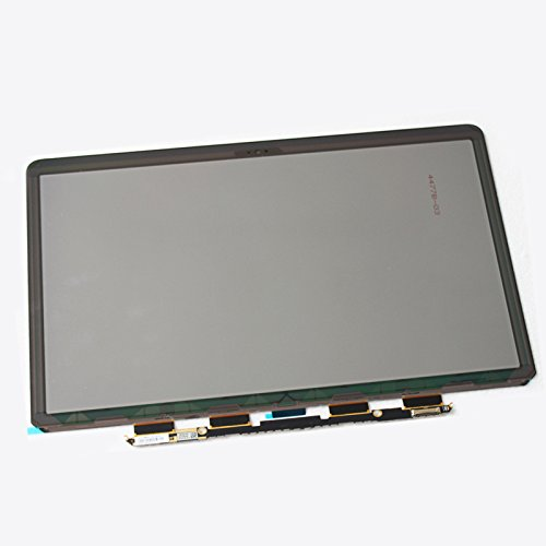 """LCDOLED 13.3"""" LCD Screen Glass Display for Apple Macbook Pro"""