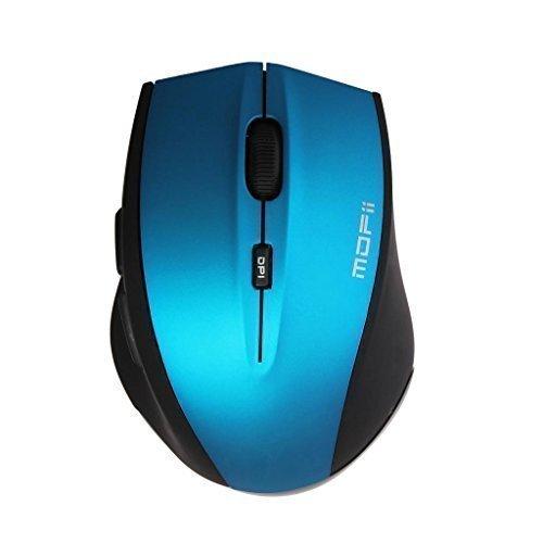 mofii-g52-wireless-optical-whisper-quiet-mouse-24-ghz-nano-usb-wireless-receiver-blue