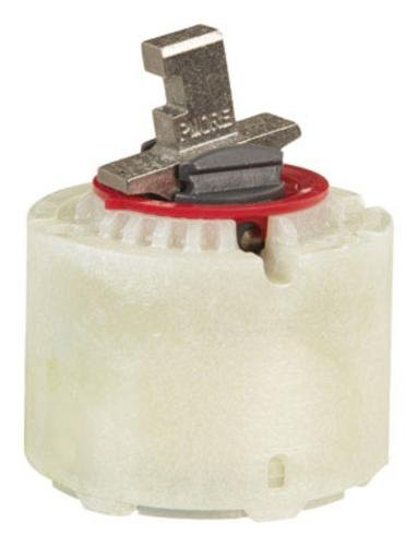 (American Standard 023529-0070A/H CARTRIDGE 47 MM W/SEALS -C'MIX/REL+)