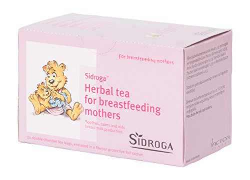 sidroga-organic-herbal-tea-for-nursing-and-lactating-support-to-increase-breast-milk-supply-all-natu