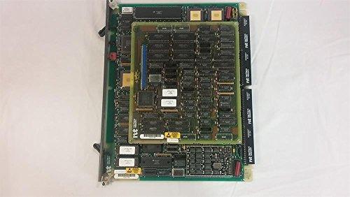 Nortel NT8D18AA/(NET/DTR) Card Dtr Card