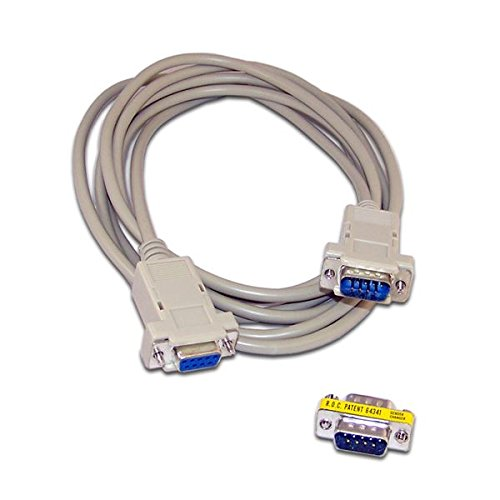 Ohaus : Cable,RS232 Connector,Ranger by Ohaus