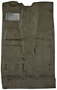 Amazon Com Carpet Kit Compatible With 2001 To 2005 Ford