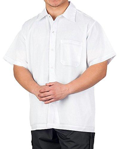 white-cook-shirt-4xl