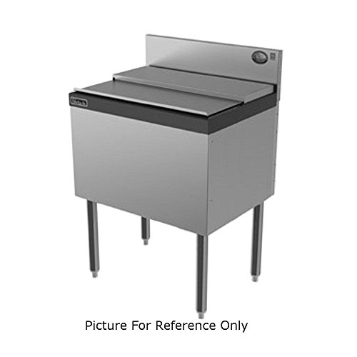 Underbar Cocktail Unit (Perlick TSD36IC 36