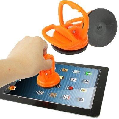 Kits de reparación Gran succión Tablet PC / portátil de pantalla Derribado herramienta lechón para el