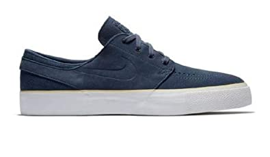 cec0409a3298d Image Unavailable. Image not available for. Color  Nike SB Men Zoom Stefan  Janoski ...