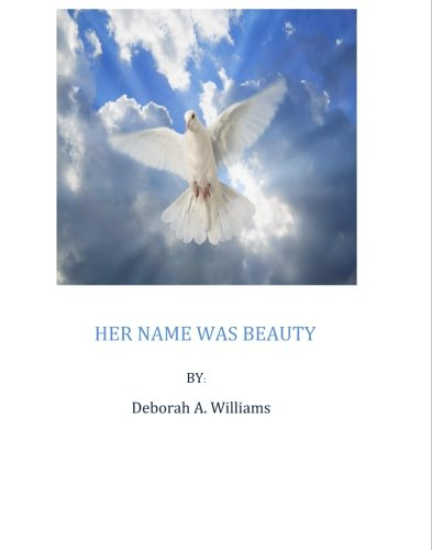 Download Her Name Was Beauty ebook