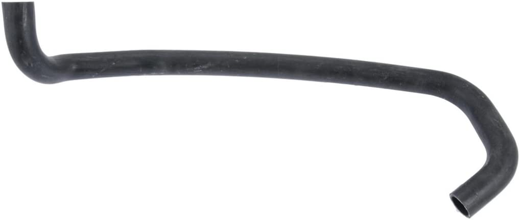 ACDelco 26367X Professional Upper Molded Coolant Hose