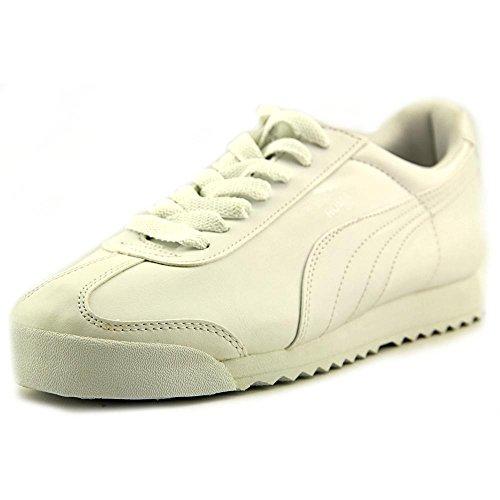 puma-womens-roma-basic-w-walking-shoe