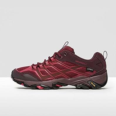 Fantastic Shoes Women S Shoes Boots