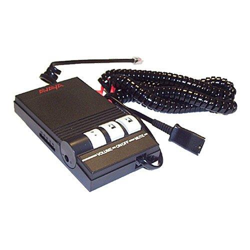 KS23822-L12 Avaya Universal Amp