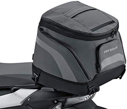 BMW Motorrad morbida borsa 3/piccola borsa da sella//77478548323