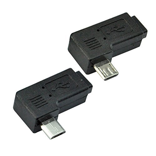 UCEC USB 2 0 Adapter Plug product image